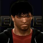 Brent Delivine Avatar